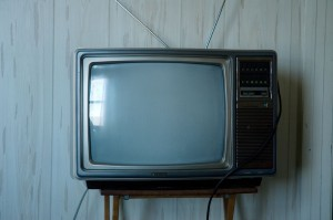old-tv1